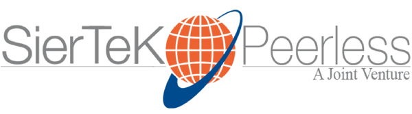 SierTek-Peerless Joint Venture